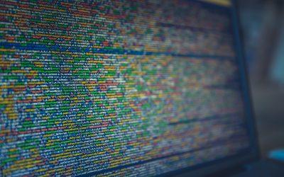 Inteligencia colectiva en la cultura hacker: el Movimiento del Código Abierto