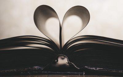 San Valentín: más allá del amor