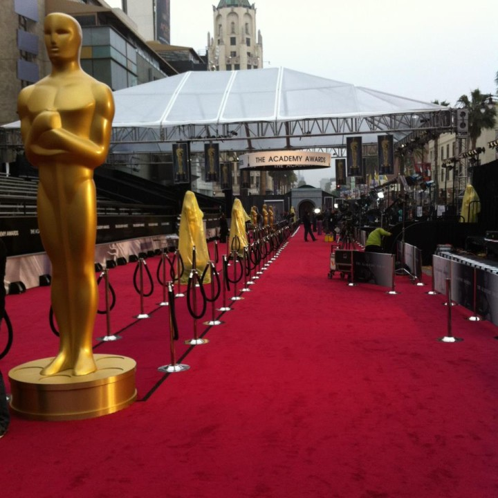 academy-awards-red-carpet-alfombra-roja